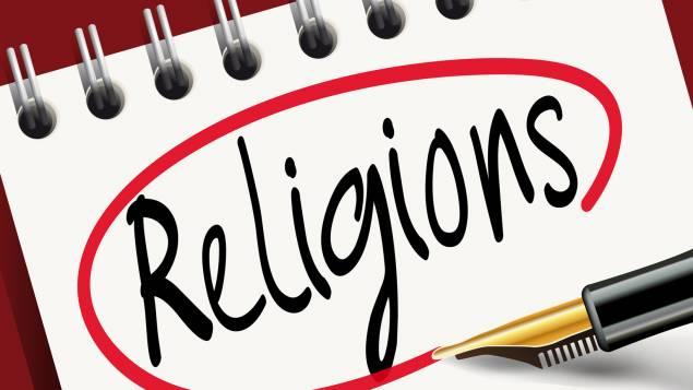Le cimetière de Loyasse accepte-t-il toutes les religions ?