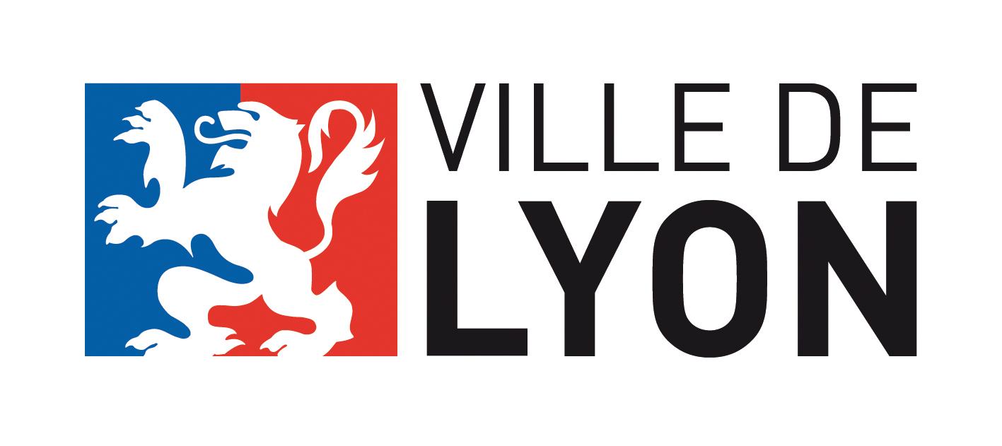 VENTE AUX ENCHERES CAVEAU OCCASION VILLE DE LYON